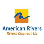 American Rivers - 300x300