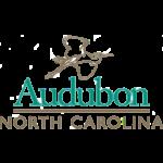 Audubon NC - 300x300