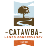 Catawba Lands Conservancy - 300x300