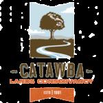 Catawba Lands Conservancy - 300x300
