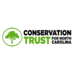 Conservation Trust - 300x300