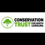 Conservation Trust - 300x300