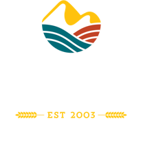 Land for Tomorrow