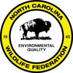 NC Wildlife Federation - 300x300