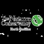 Nature Conservancy - 300x300