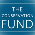 The Conservation Fund - 300x300