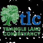 Triangle Land Conservancy - 300x300