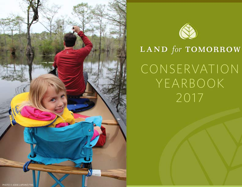 conservation-yearbook-2017_thumb