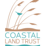 Coastal Land Trust_Logo-PRINT jpg