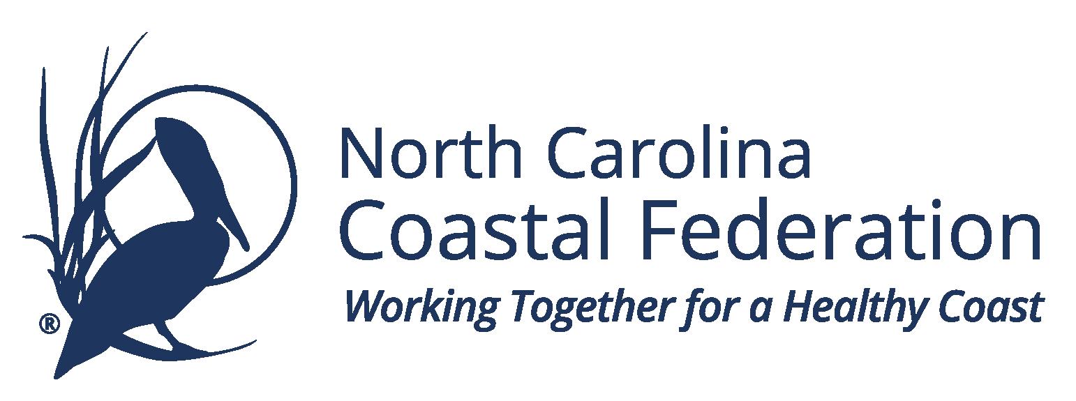 NCCF-logo