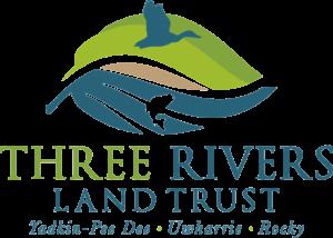 ThreeRivers_logo_final-clear-background