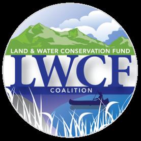 Bipartisan Majority of U.S. Senate Sponsors Legislation to Provide Full Dedicated Funding for LWCF