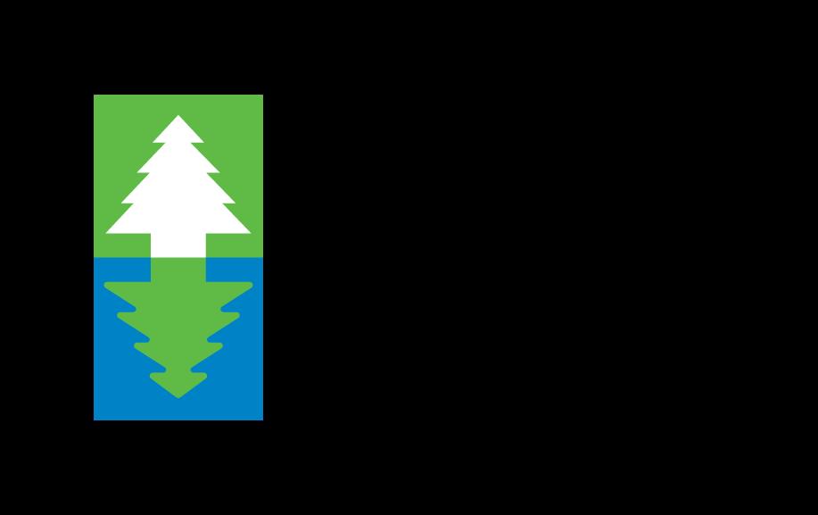 ECGA-logo_horizontal (1)
